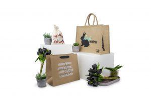 Ecologische verpakking ABC Pack Solutions fabrikant ecologische en promotionele verpakkingen