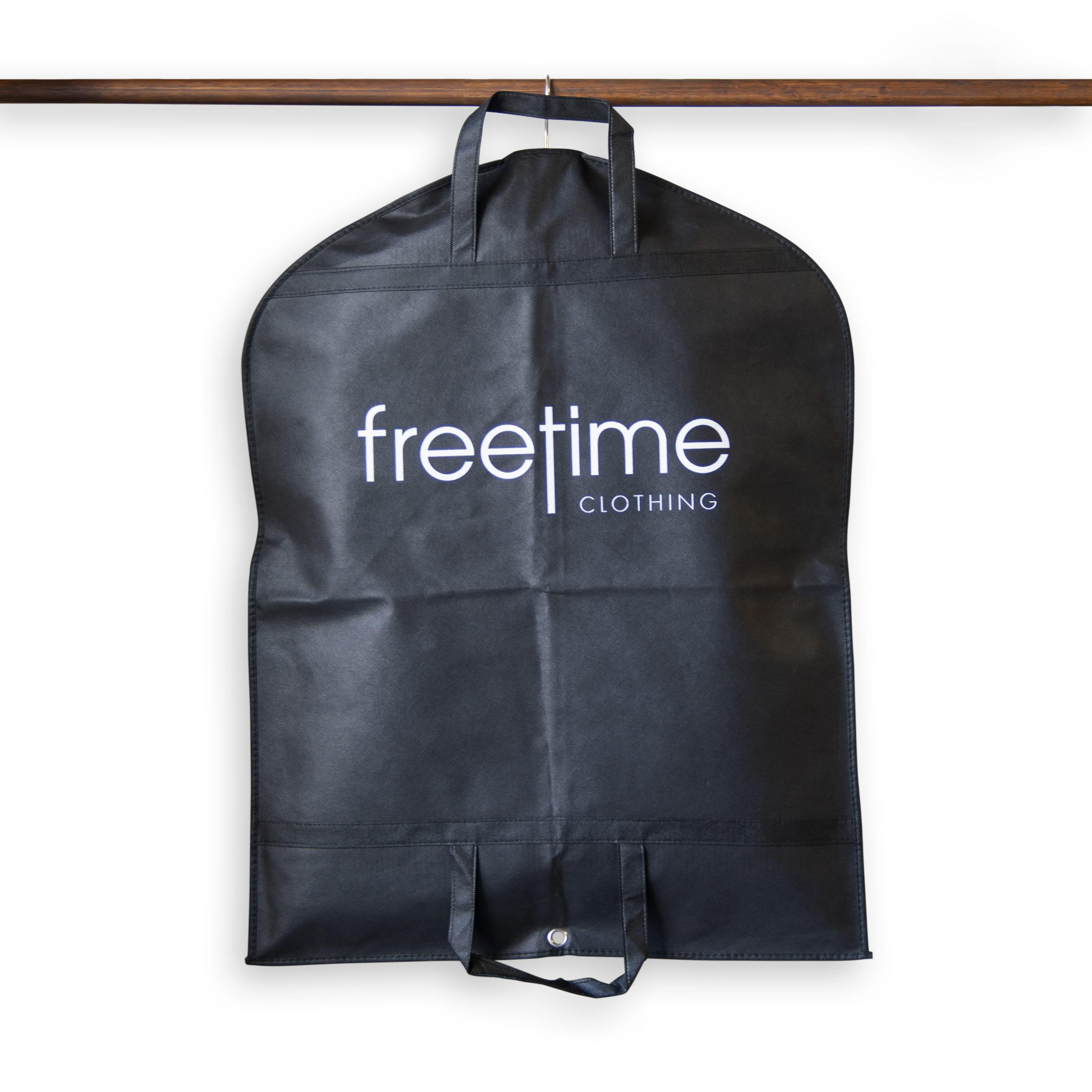 KLH_Freetime1