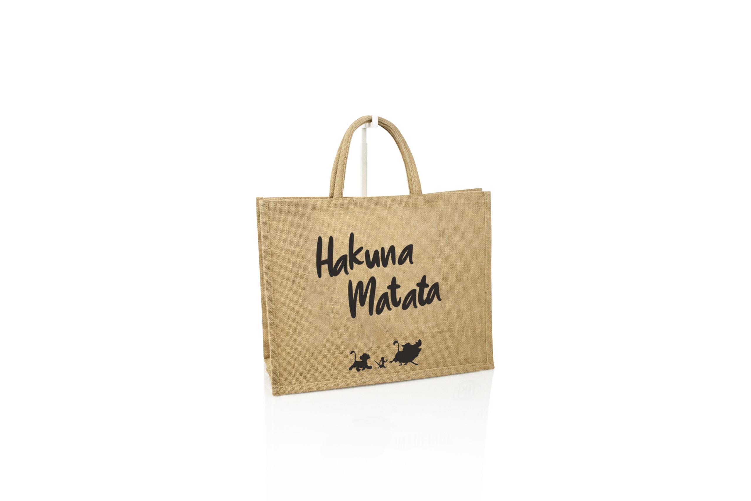 Jute_HakunaMatata