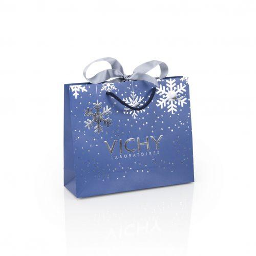 Vichy Christmas